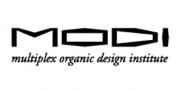 モディー ロゴ