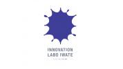 inolab-logo